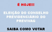 ATENÇÃO SEGURADOS!!